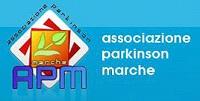 apm Associazione Parkinson Marche